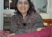 Profesora a domicilio talcahuano y hualpen en concepción