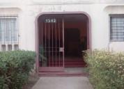 Arriendo departamento en villa alemana $230000