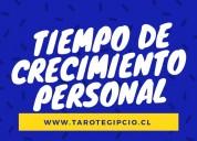 Tarot online. la orientación que necesita