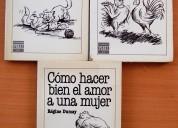 Felix el Gato Set Tarjetas Invitacion Cumpleanos Espanol
