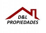 Asesoría legal en gestión inmobiliaria