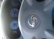 Nissan terrano 2013 turbo diesel unico dueÑo