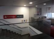 Gran oficina en pleno centro de valparaiso