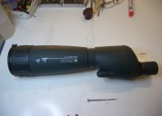 Reparacion de microscopios, refractometros, telesc