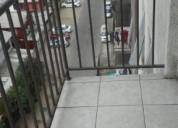 Departamento condominio mirador de gran avenida