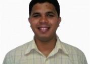 Clase de fisica basica y universitaria en santiago