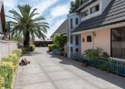 Oportunidad Gran Casa En La Florida 4 dormitorios 100 m2