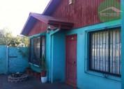 Venta casa lomas coloradas 3 dormitorios 100 m2