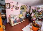 Se vende departamento en maipu el conquistador via lactea 2 dormitorios 50 m2