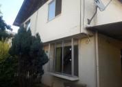 casa en curico villa conavicoop 3 dormitorios 80 m2