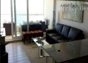 Vende Departamento Con Vista PanorAmica Costa De Montemar 3 dormitorios 95 m2
