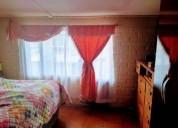 Oscar castro villa ojos del salado 2 dormitorios 48 m2