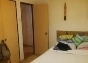 departamento con excelente ubicacion a dos cuadras del cent 2 dormitorios 50 m2