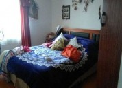 173 v quillota casa los paltos 4 dormitorios 80 m2