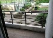 Depto 3d 2b metro ecuador primer piso hermosa vista 3 dormitorios 65 m2