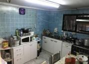 venta casa equipada con 9 dormitorios 237 m2