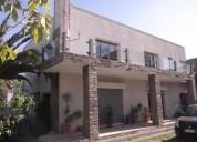 Casa en venta en nunoa santiago 4 dormitorios 306 m2