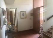 La reina benjamin subercaseaux 5 dormitorios 178 m2