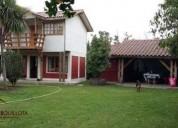 Casasquillota vende casa en la calera 2 dormitorios 100 m2