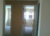 Amplio y hermoso departamento en la florida 3 dormitorios 86 m2