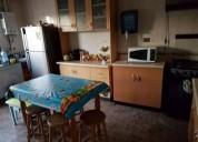Quilpue amplia casa valencia alto 3 dormitorios 110 m2