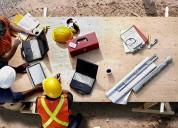 Armotucasacompleta contruccion reparacion instalac