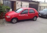 Fiat palio 2006 190000 kms