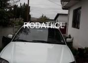 Subaru outback 2003 193000 kms