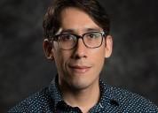 Clases de finanzas phd en finanzas profesor universitario en santiago
