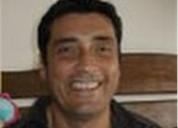 Profesor de estado en educacion fisica post grado adm deportiva en santiago