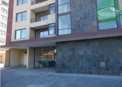 venta departamento inigualable plaza chiguayante 3 dormitorios 65 m2