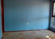 arriendo casa av colin 2 dormitorios 40 m2