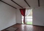 Vendo linda casa en villa teniente 3 dormitorios 109 m2