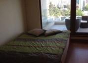 Estupendo penthouse ubicado en el excelente sector 3 dormitorios 190 m2