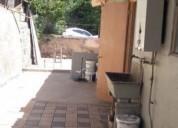 Vendo casa remodelada interiormente en villa dulce 3 dormitorios 70 m2