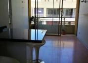Arriendo depto en barrio lastarrias 1 dormitorios 40 m2