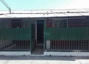 Se vende casa en la florida san jose de la estrella 3 dormitorios 87 m2