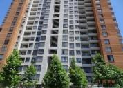 Muy buena oportunidad en san miguel para invertir 3 dormitorios 65 m2