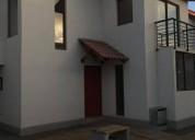Vendo hermosa casa en villa alemana 3 dormitorios 11773 m2