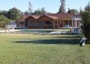 Centro civico isla de maipo 4 dormitorios 380 m2