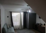 Se vende amplia y acogedora casa en villa santa blanca en r 3 dormitorios 85 m2