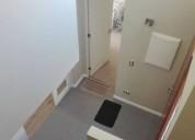 Oportunidad casa casi nueva en sta elena chicureo 3 dormitorios 165 m2