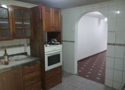 Cerca de ti y tu familia 5 dormitorios 100 m2