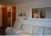 departamento 2d 2b 1e comunas las condes 2 dormitorios 65 m2