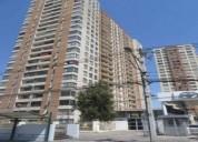 Se Vende Dpto La Florida Metro Vicente Valdes Torre A 2 dormitorios 65 m2