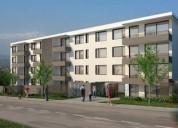 Se vende 3d 2b 2e 1b cond centinella del valle 3 dormitorios 88 m2