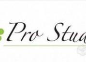 Estudiantes- promotores/vendedores campaña verano!