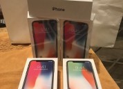 Apple iphone xs max 256gb/512gb