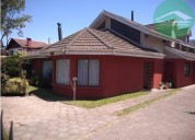 Casa Concepcion Rebajada 4 del valor tasacion 4 dormitorios 193 m2