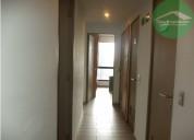 12 privados 4 banos studio sur concepcion 12 dormitorios 180 m2